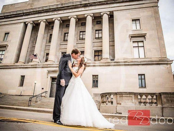 Tmx Dm1 51 446686 158827756637539 Des Moines, IA wedding venue