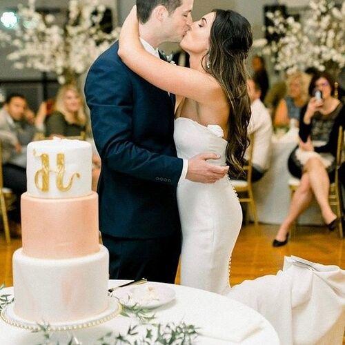 Tmx Dm6 51 446686 158827756544307 Des Moines, IA wedding venue