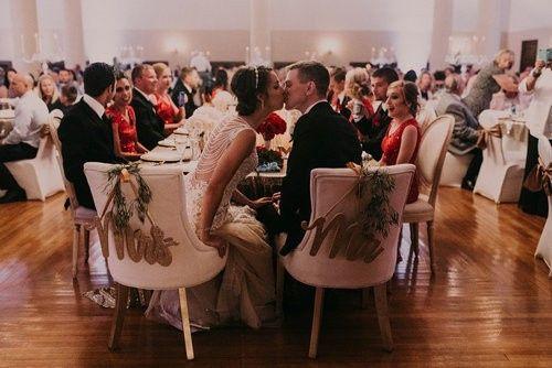 Tmx Dm8 51 446686 158827756754580 Des Moines, IA wedding venue