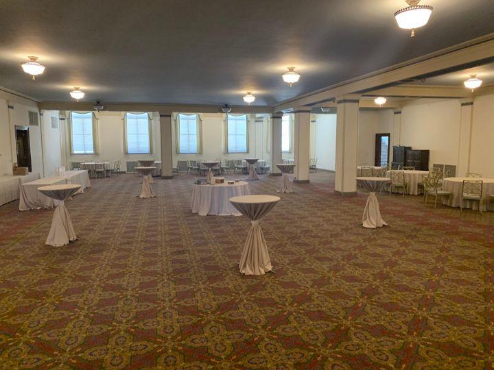 Tmx Img 0568 51 446686 1562956084 Des Moines, IA wedding venue