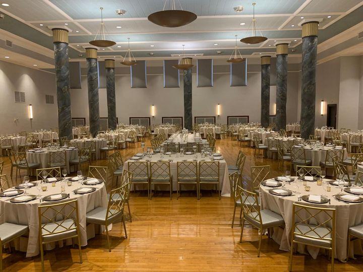 Tmx Img 0589 51 446686 1562956068 Des Moines, IA wedding venue