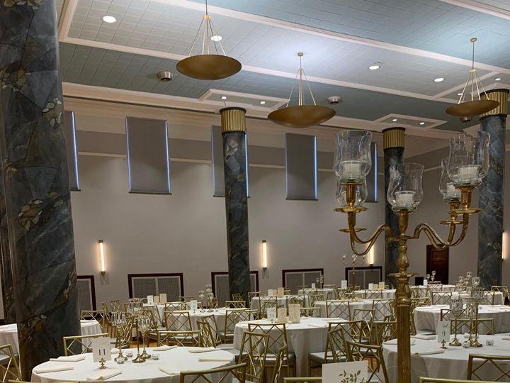 Tmx Img 1315 51 446686 157626761155769 Des Moines, IA wedding venue