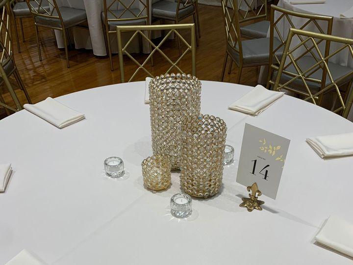 Tmx Img 1316 51 446686 157626759821765 Des Moines, IA wedding venue