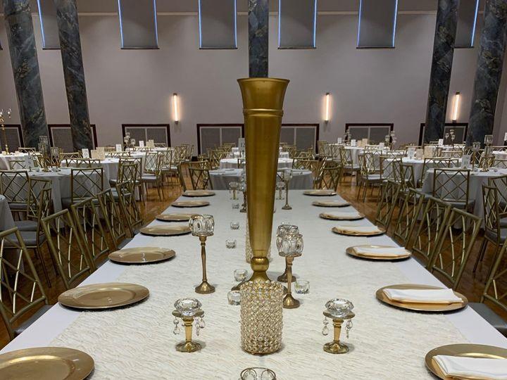 Tmx Img 1317 51 446686 157626762333213 Des Moines, IA wedding venue