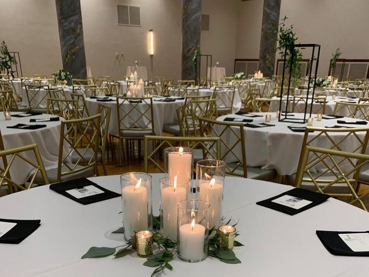 Tmx Img 5115 51 446686 157626761841650 Des Moines, IA wedding venue