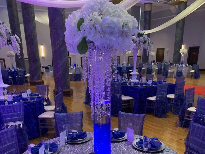 Tmx Img 5137 51 446686 157626762118877 Des Moines, IA wedding venue