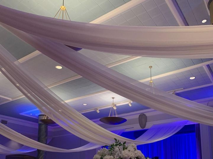 Tmx Img 5142 51 446686 157626770150316 Des Moines, IA wedding venue