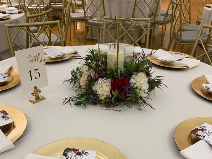 Tmx Img 5181 51 446686 157626763479407 Des Moines, IA wedding venue