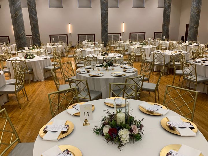 Tmx Img 5183 51 446686 157626769980686 Des Moines, IA wedding venue