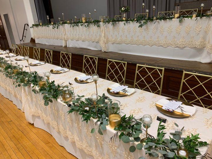 Tmx Img 5207 51 446686 157626768557372 Des Moines, IA wedding venue