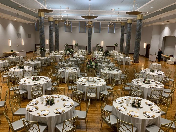 Tmx Img 5209 51 446686 157626773218027 Des Moines, IA wedding venue