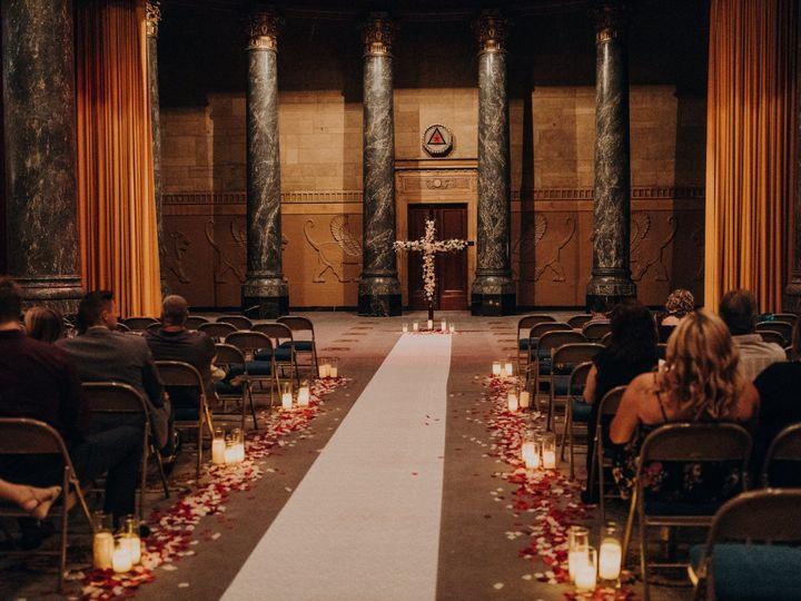Tmx Joshcasey4086 51 446686 Des Moines, IA wedding venue