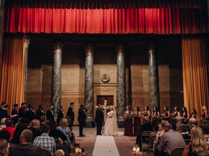 Tmx Joshcasey4605 51 446686 Des Moines, IA wedding venue