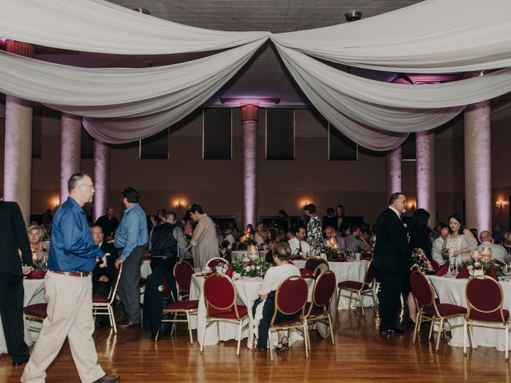 Tmx Joshcasey4954 51 446686 Des Moines, IA wedding venue