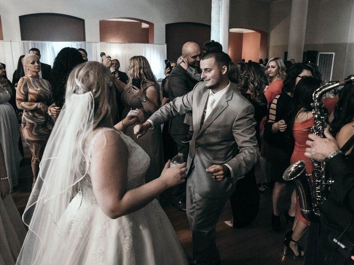 Tmx Mrvoljak Abidovic 7 51 446686 Des Moines, IA wedding venue