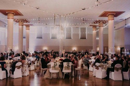 Tmx Scottishmain 51 446686 158827736835203 Des Moines, IA wedding venue