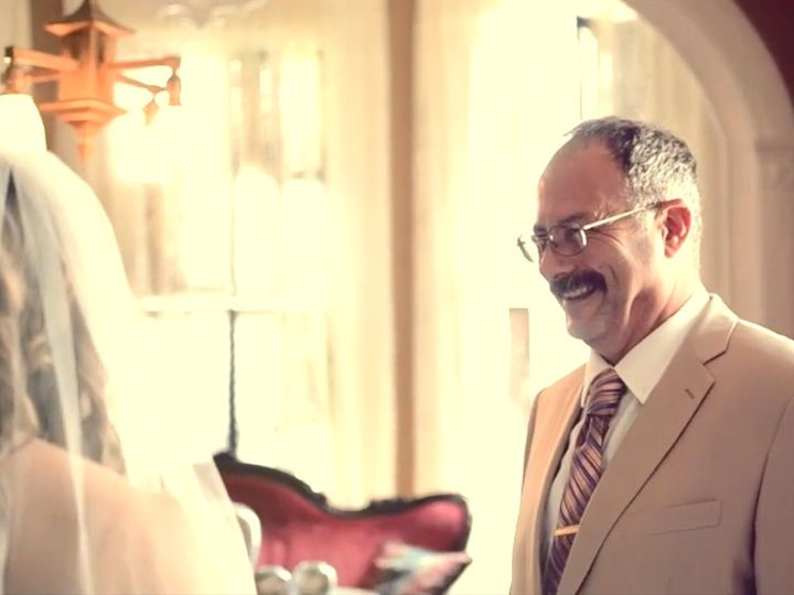 Tmx 1450291558985 Screen Shot 2015 12 16 At 1.41.07 Pm Virginia Beach wedding videography