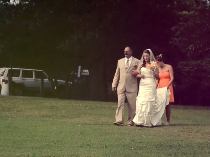 Tmx 1450291570674 Screen Shot 2015 12 16 At 1.43.16 Pm Virginia Beach wedding videography