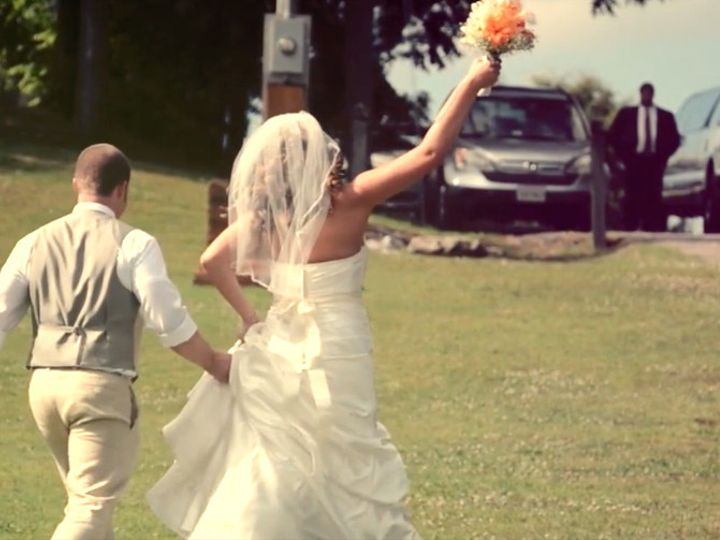 Tmx 1450291576143 Screen Shot 2015 12 16 At 1.43.52 Pm Virginia Beach wedding videography