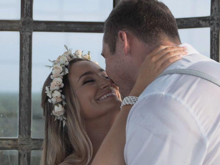 Tmx Screen Shot 2020 08 24 At 9 01 37 Am 51 656686 160105206673035 Virginia Beach wedding videography