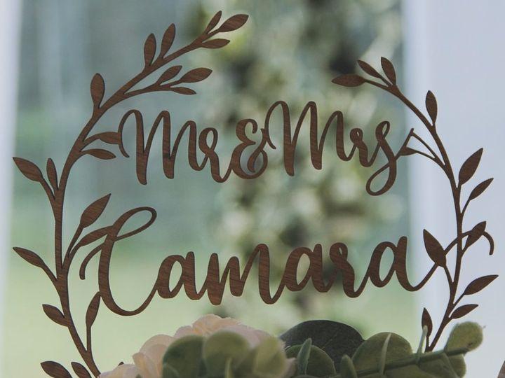 Tmx Screen Shot 2020 09 25 At 10 33 57 Am 51 656686 160105206484512 Virginia Beach wedding videography