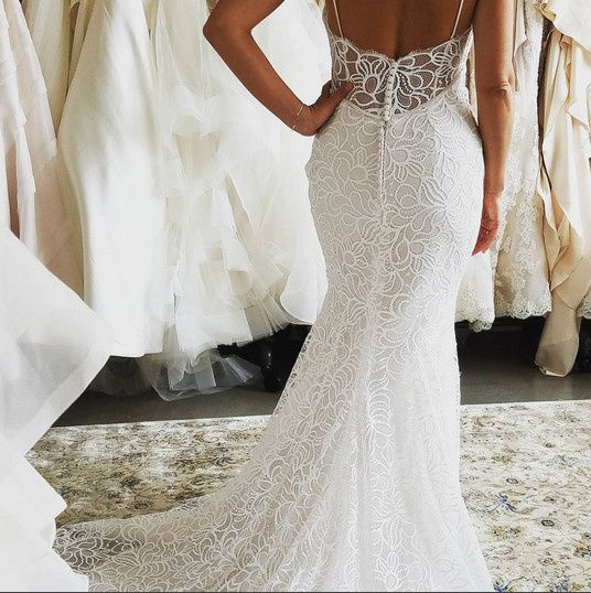 Lambs hill bridal boutique dress attire beacon ny for Wedding dresses stores in ny