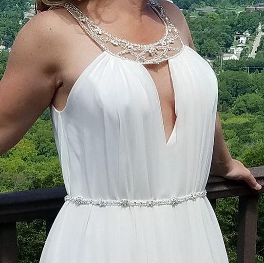 lambs hill bridal boutique wedding dresses new bea