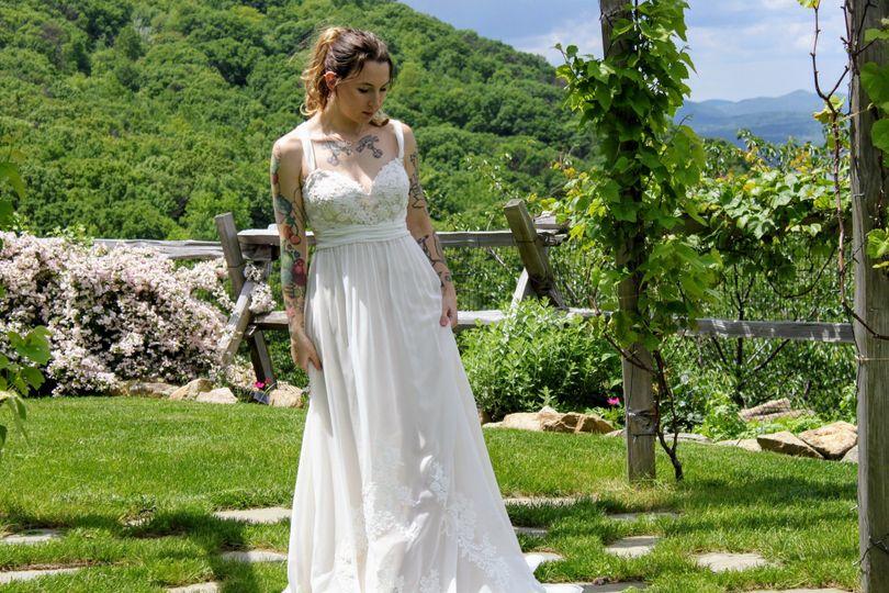 lambs hill farm weddings garnde barn farm