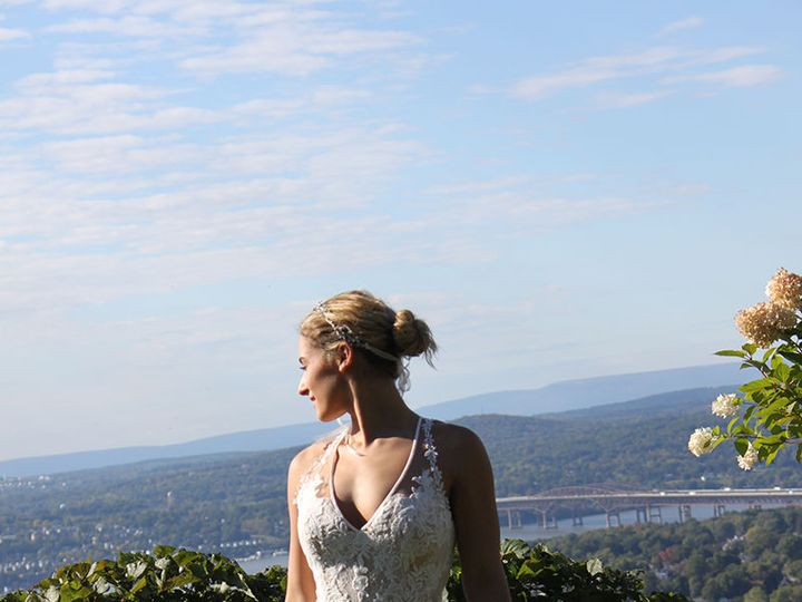 Tmx 1536946840 6dbfa3ff4c819d10 1536946838 4988ea842cf27f29 1536946824853 1 Breanna01 Beacon, NY wedding dress