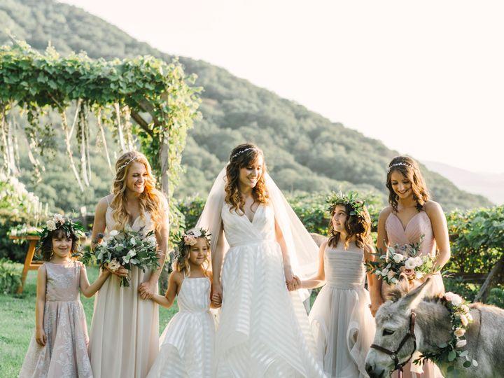 Tmx 1536950413 9270b5bdb2cddca4 Icon Beacon, NY wedding dress