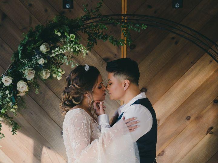 Tmx Christina Tooley Photography 4031 51 966686 1559839741 Beacon, NY wedding dress