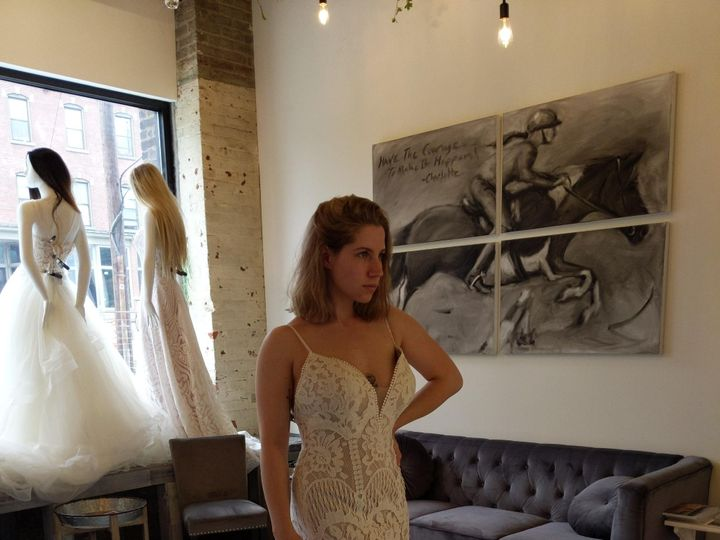 Tmx Img 20190529 145831 51 966686 1559839808 Beacon, NY wedding dress