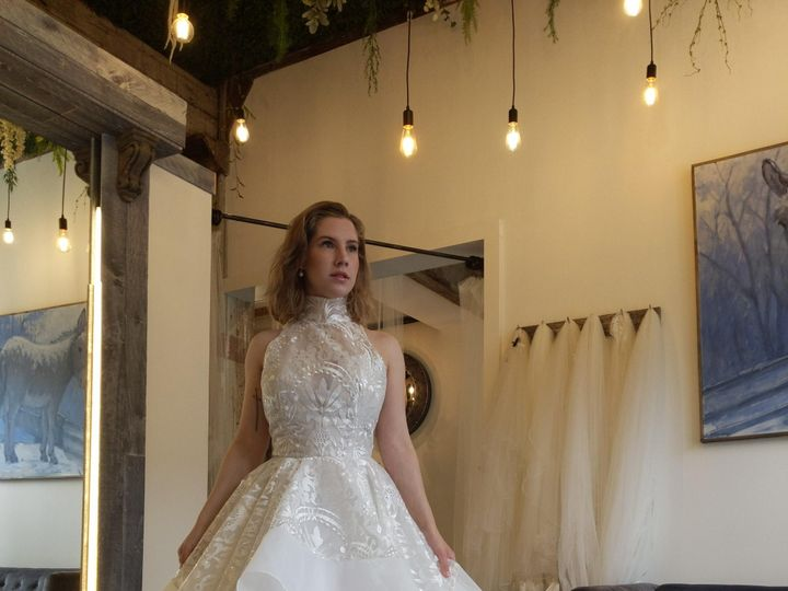 Tmx Img 20190605 112856 51 966686 1559839835 Beacon, NY wedding dress