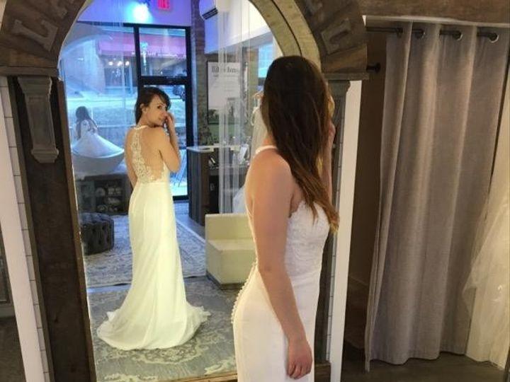 Tmx Img954535 51 966686 1559839739 Beacon, NY wedding dress