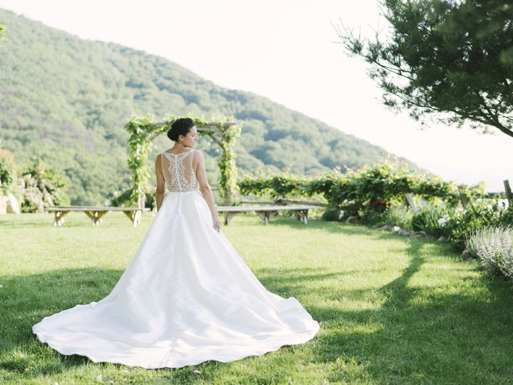 Tmx Kundiben005 51 966686 Beacon, NY wedding dress