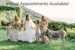 Lambs Hill Bridal Boutique image