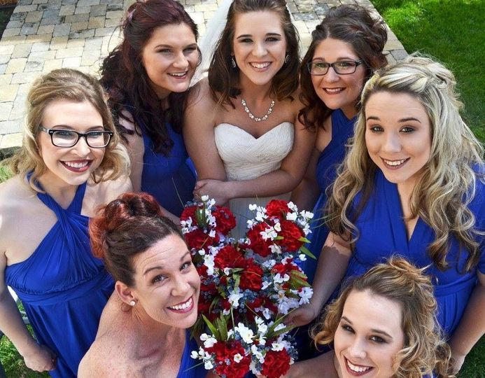 a0a1be37d20f64b0 1501193930953 powers bridesmaids courtyard