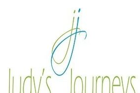 Judy's Journeys, LLC