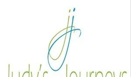 Judy's Journeys, LLC