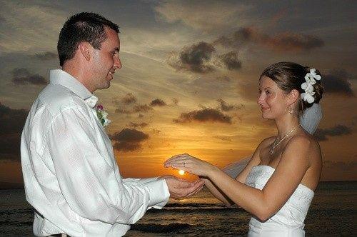 Tmx 1455831689329 1 Jj Kristina And Rhett Waterbury Center wedding travel
