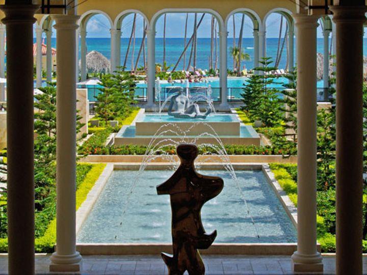 Tmx 1455831737765 10 P Palma Real Lobby Waterbury Center wedding travel