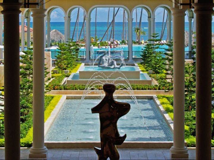 Tmx 1455831737765 10 P Palma Real Lobby Waterbury Center, VT wedding travel