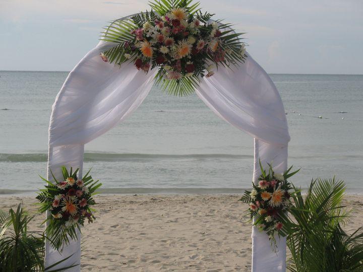 Tmx 1455831945586 Judy Hack 1st Dig Fotos 373 Waterbury Center wedding travel