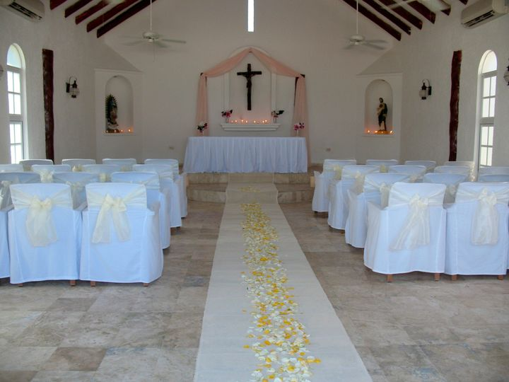 Tmx 1455832791844 Mexicofam2009 356 Waterbury Center wedding travel