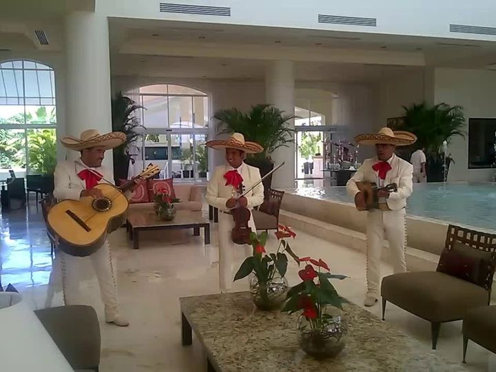 Tmx 1455838563729 031 Waterbury Center wedding travel