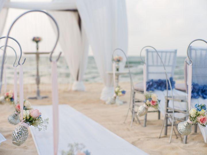 Tmx 1456002822263 Vintage Elegance Aisle Runners  Waterbury Center wedding travel