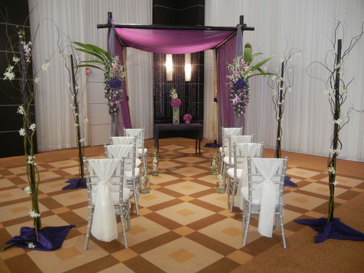 Tmx 1456004788012 039 Waterbury Center wedding travel