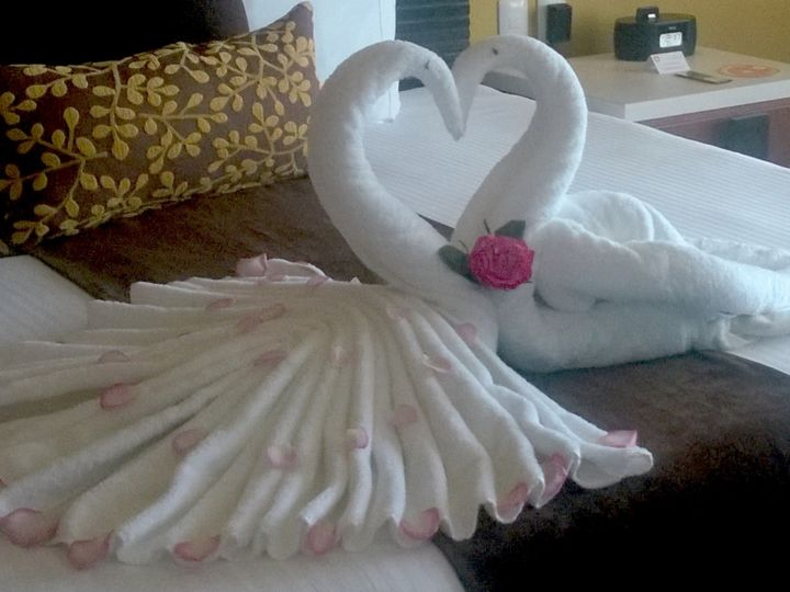 Tmx 1456005169277 242 Waterbury Center wedding travel