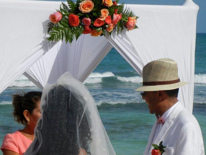 Tmx 1456005601910 Dscn3266 Waterbury Center wedding travel