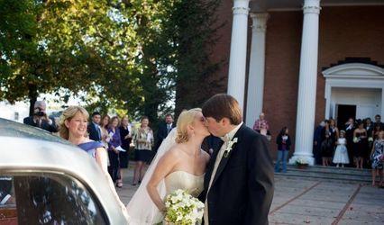 RCK Weddings & Design 1